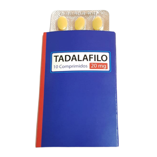 tadalafilo-viagra